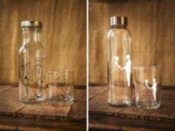 botellas personalizadas para boda (14).jpg